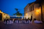 trouwen italie borgo
