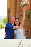 trouwen italie