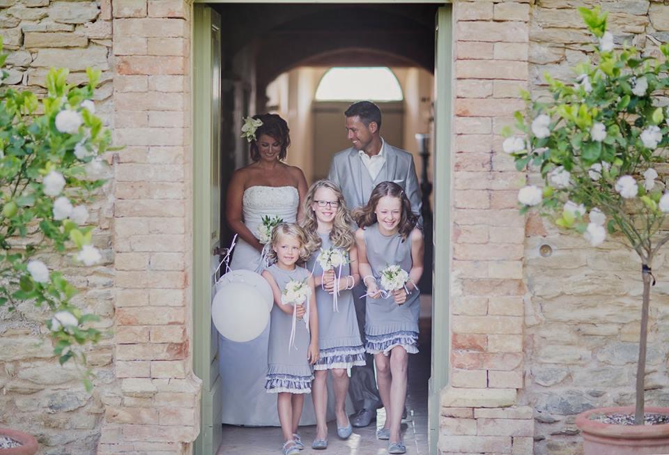 trouwen italie locatie