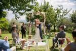 ceremonie italie trouwen
