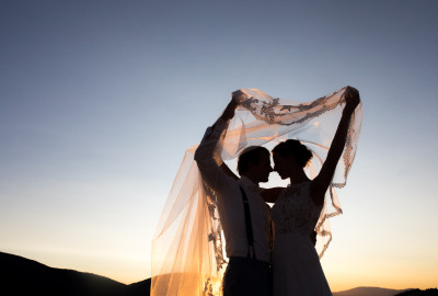trouwen in italie marche