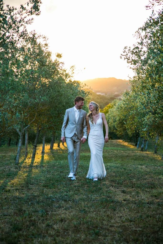 trouwen italie liefde